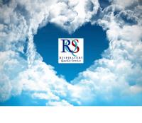 RQS News